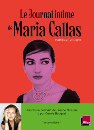 Couverture-Maria-Callas-2